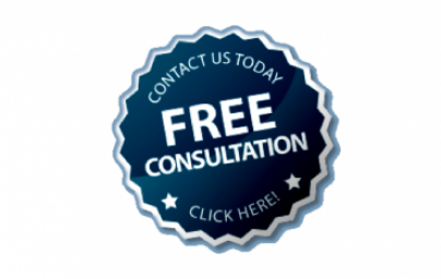 Hypnotherapy Consultation