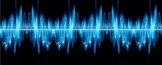 Hypnosis, Brain Waves and Your State of Mind