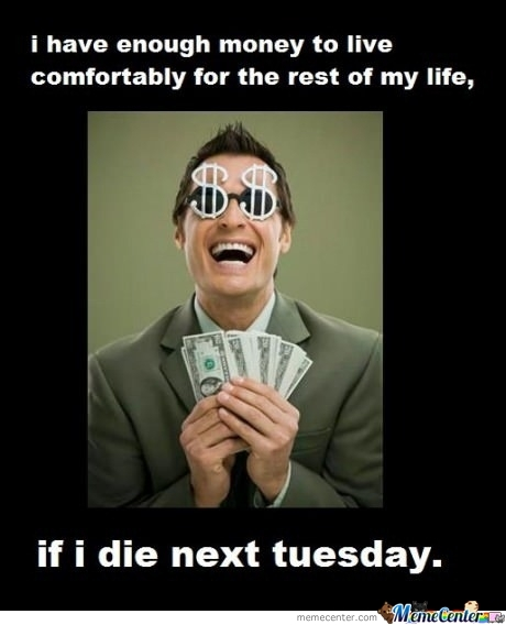 http://nicholsclinicalhypnotherapy.com/wp-content/uploads/money-Tuesday.jpg