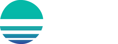 Nichols Clinical Hypnotherapy