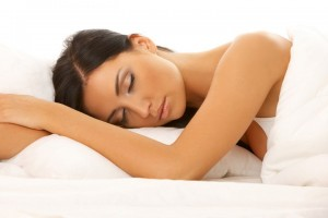Sleep Better with Hypnotherapy